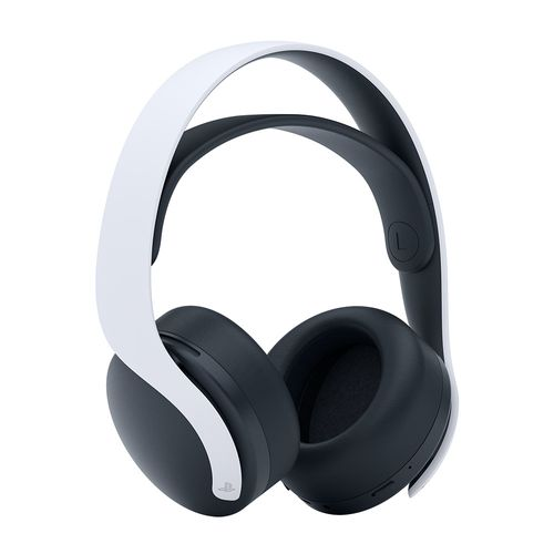 Audifono Pulse 3D Inalambrico Ps5, Carga Usb Tipo C, Microfonos Dobles Con Cancelacion De Ruido