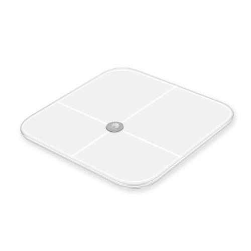 Balanza Smart Body Fat, 9 análisis de composición corporal, app que proporciona un informe de salud y sugerencias personalizadas, hasta 10 usuarios