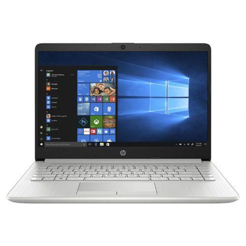 "Laptop Ryzen 3, pantalla 14"", procesador 3-3300U, almacenamiento 1TB hdd, RAM 4GB"