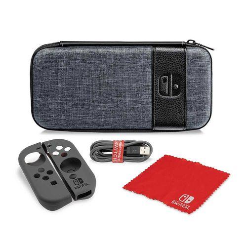 Kit de Inicio PDP Elite Edition para Switch