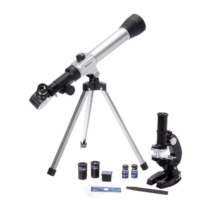 "<img scr=""kit-telescopio-microscopio-1000x1000.jpg"" alt=""Kit Vivitar  telescopio  y microscopio-TELMIC-20-TRU"">"