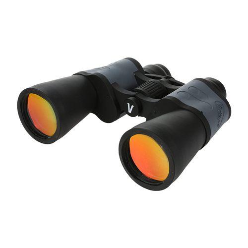 Binocular Vivitar VIV-CS-850N 8X50