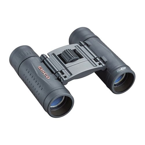 Binocular Tasco 165821 tipo roof 8X21