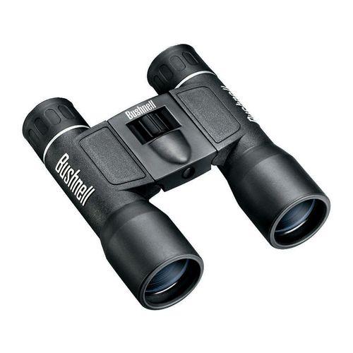 Binocular Bushnell Powerview 16X32