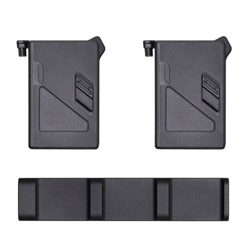 Kit de baterías y cargador DJI FPV Fly More