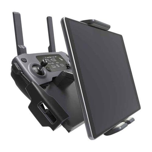 Soporte DJI para tablet y control remoto de drone