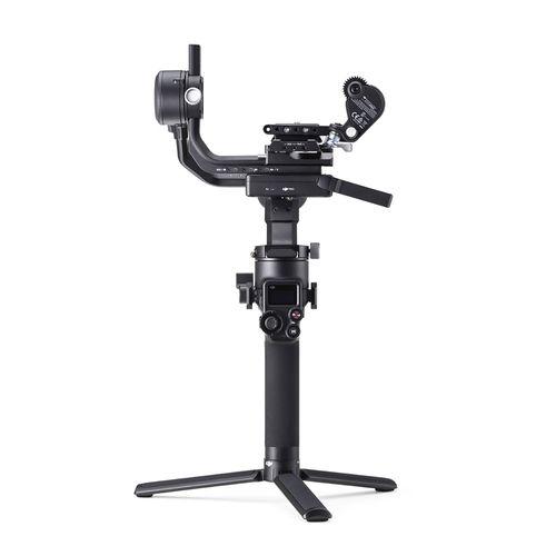 Estabilizador DJI Ronin SC 2 hasta 40cm + accesorios