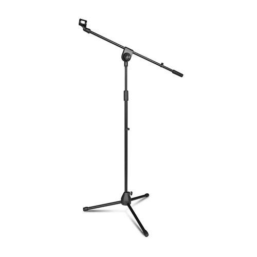 Trípode extensible para micrófono Izuum 0.98 cm a 1.68 cm