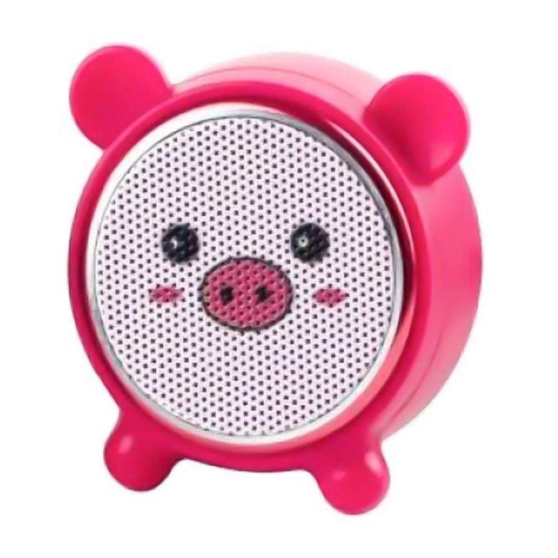 BM8D-PIG_1