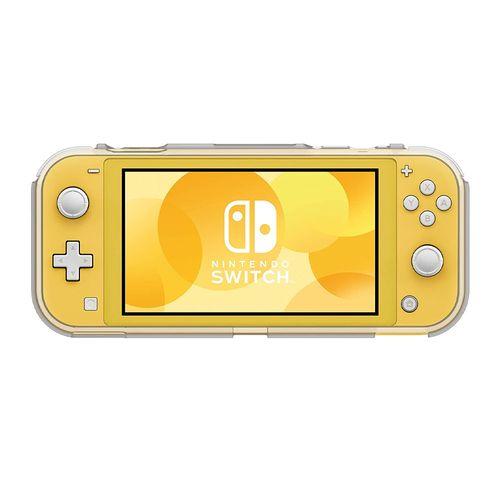Case Hori DuraFlexi Protector para Nintendo Switch Lite