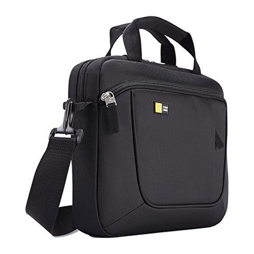 "Maletín Case Logic Ultrabook para laptop 15.6"", negro"