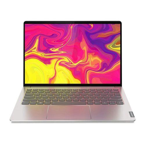 "Laptop Lenovo IdeaPad 81XA008XLM 13.3"" Core I5 512GB ssd 8GB ram Uhd teclado español"
