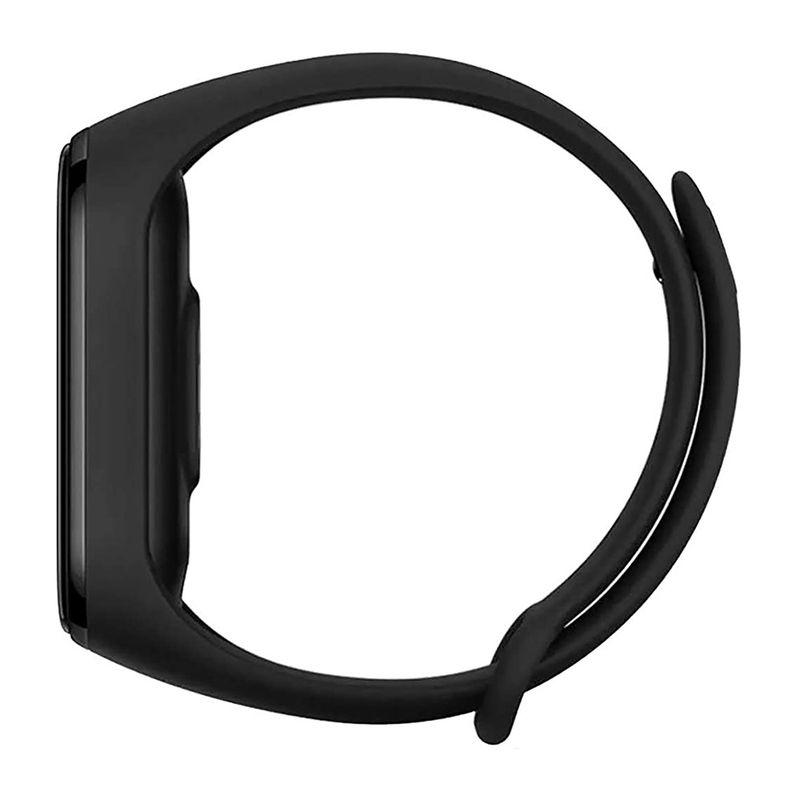 "<img scr=""band-xiaomi-mi-band-4-negro-1000x1000.jpg"" alt=""Band Xiaomi Mi Band 4-MIBAND4BLK"">"