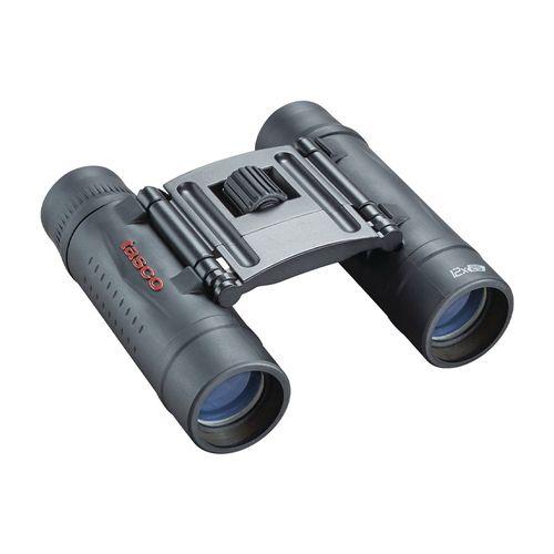 Binocular Tasco 178125 12X25
