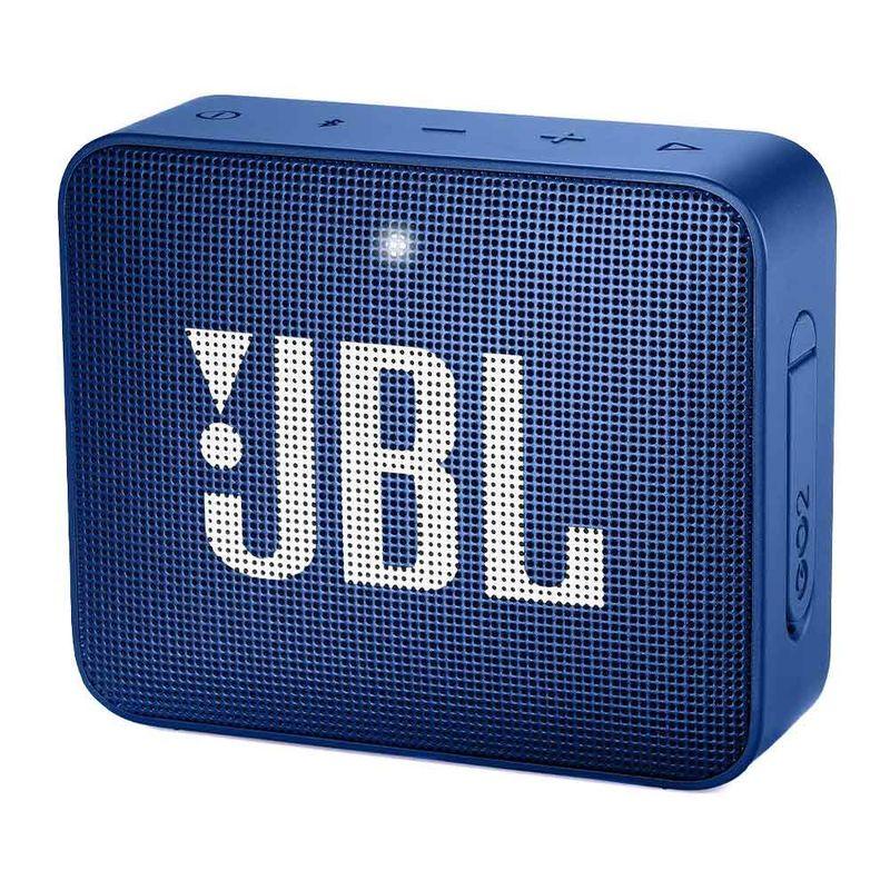 JBLGO2BLU_1