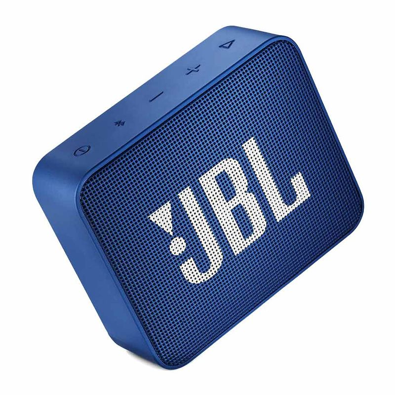 JBLGO2BLU_2