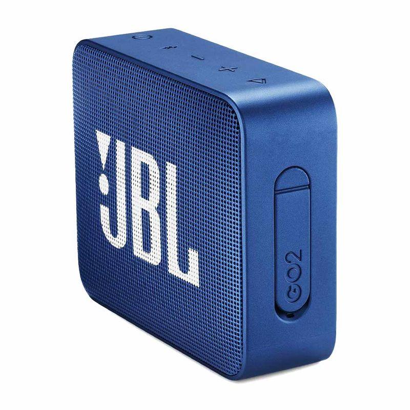 JBLGO2BLU_3
