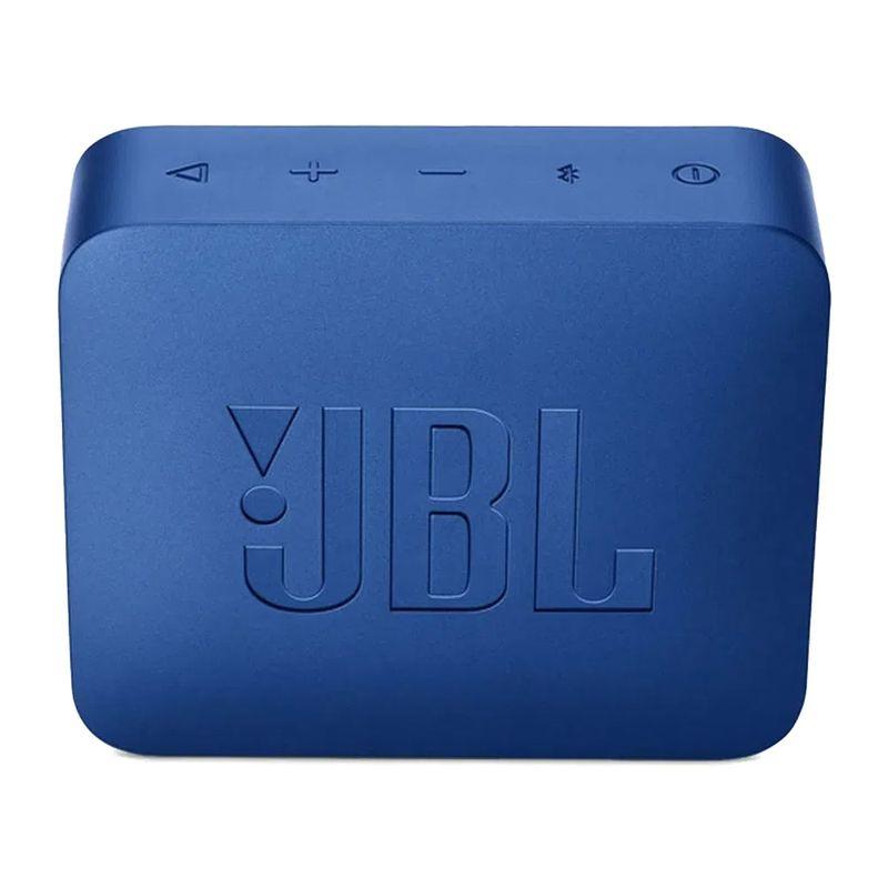 JBLGO2BLU_4