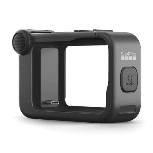Módulo multimedia GoPro para cámaras de acción Hero9