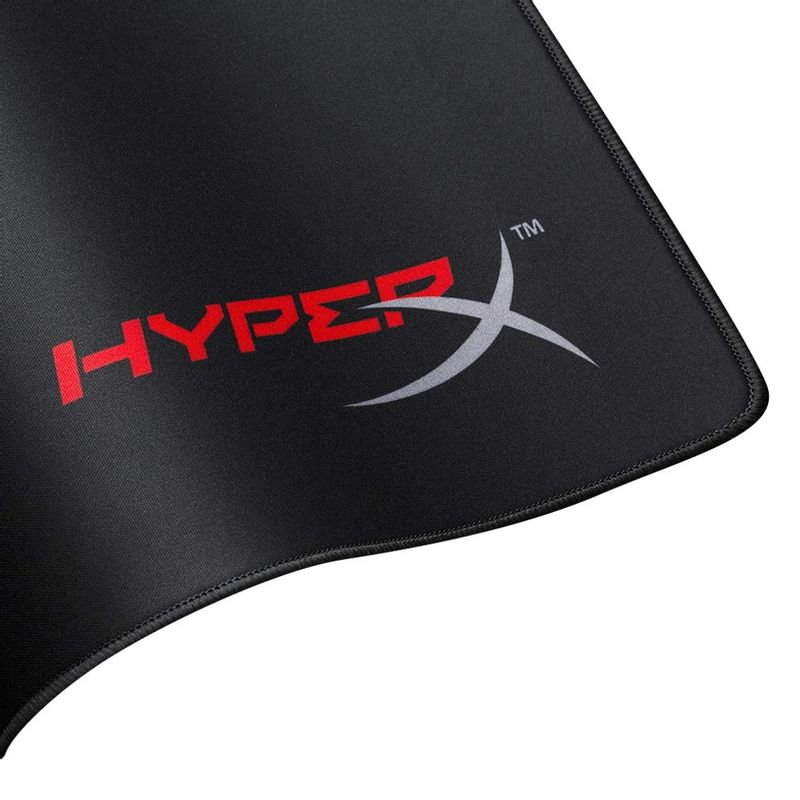 HX-MPFP-M_2