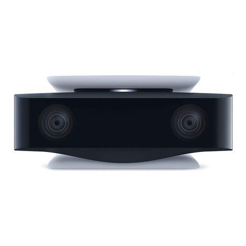 Cámara HD Playstation 5