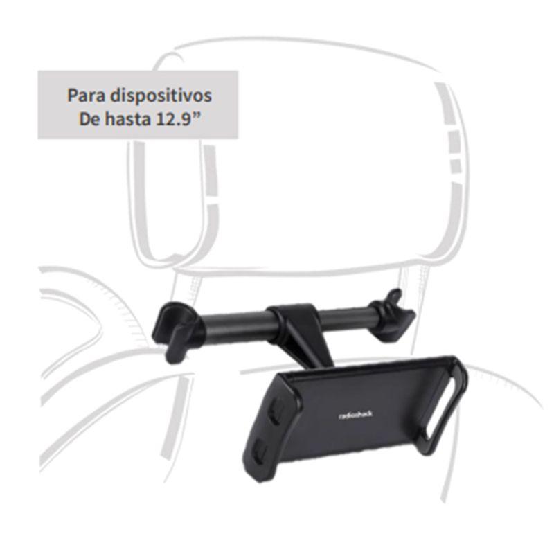 "<img scr=""soporte-celular-tablet-auto-radioshack-ajustable-1000x1000.jpg"" alt=""Soporte de celular/tablet para auto Radioshack ajustable-2604783"">"