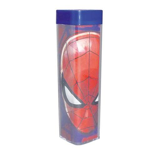 Batería externa Avengers Spider Man 2600 mah