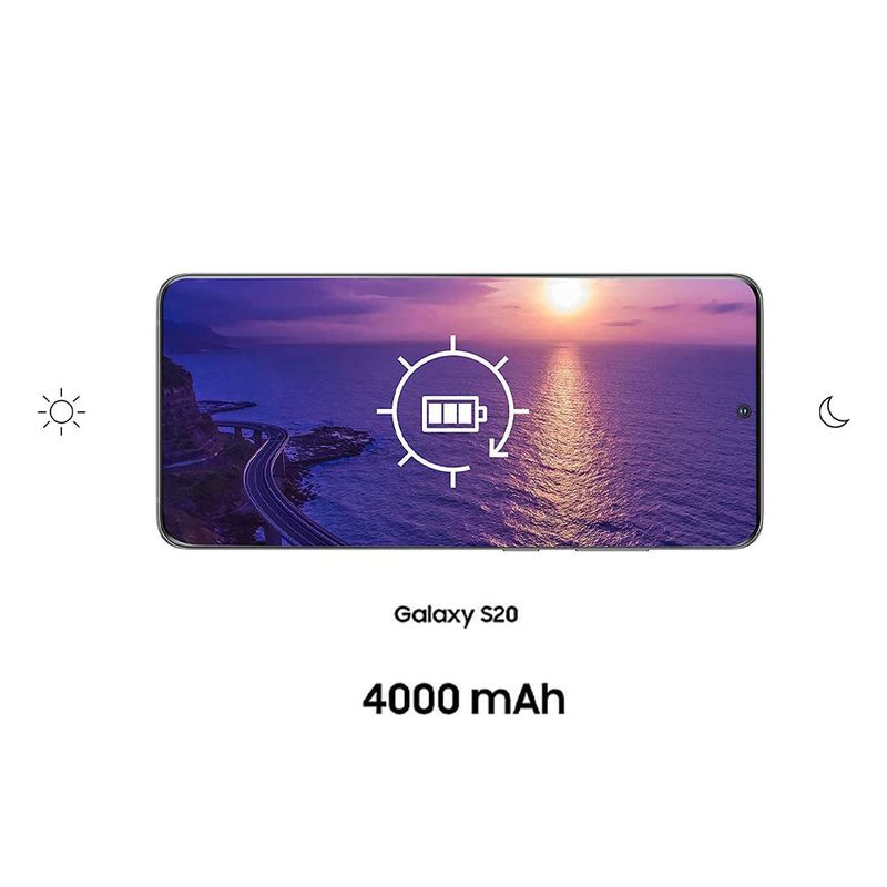 SM-G980-GRY_10