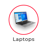 home-botonesCategorias-laptops