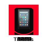 home-botonesCategorias-Tablets