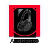 home-botonesCategorias-audifonos
