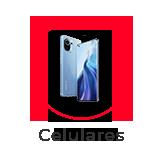 home-botonesCategorias-celulares