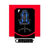 home-botonesCategorias-Gamer