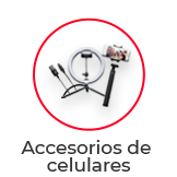 home-botonesCategorias-Accesorios-de-celulares