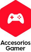 Accesorios Gamer